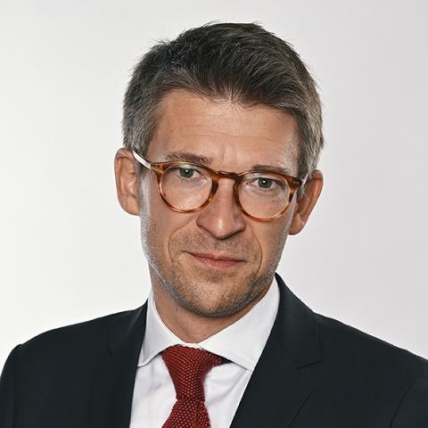 Pierre-Yves Dermagne